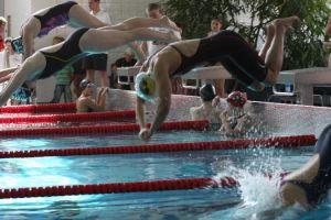 2010/09/05: Kreissprintmeisterschaften