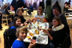 2011/12/15: Weihnachtsgala Braunschweig