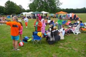 2015/07/11: Eulenschwimmfest Peine