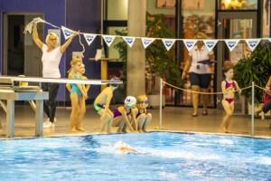 2020/10/03: Vereinsmeisterschaften/ virtueller Kreisvergleichswettkampf Sprint 2020